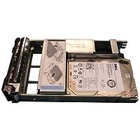 Dell 600 GB 3.5 Internal Hard Drive