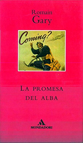 La Promesa Del Alba