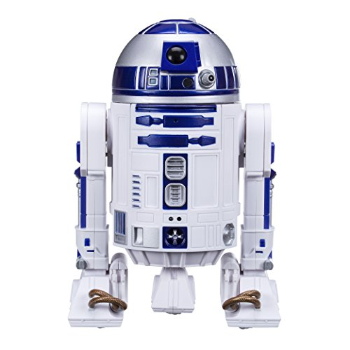 rtd2 robot - 5