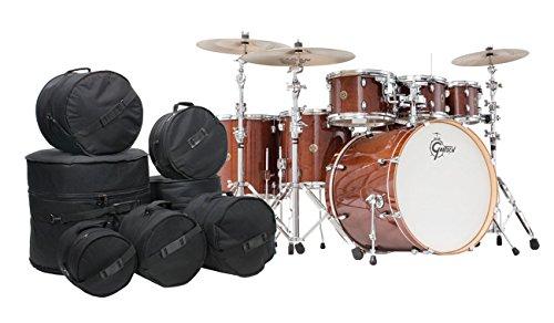 Gretsch Drums Bass Drum - 9