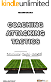 Coaching attacking tactics