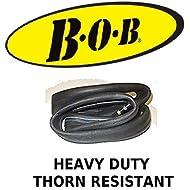 """16"""" Heavy Duty Thorn Resistant Inner Tube for BOB Revolution SE/Flex/Pro/Sport Utility/Ironman Strollers"""