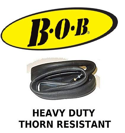 "16"" Heavy Duty Thorn Resistant Inner Tube for BOB Revolution SE/Flex/Pro/Sport Utility/Ironman Strollers"