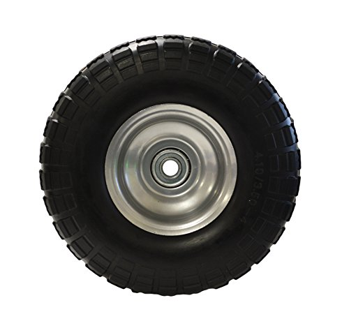 Replacement-Hand-Truck-Tire-and-Cart-Tire-Fits-58-Axle