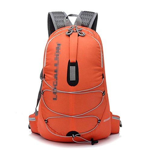 DESESHENME Outdoor-Reisen Taschen Wandern Rucksack Camping Tasche Sport Klettern Berg Ausrüstung Mann Frau Rucksack Trekking Rucksack