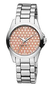 Reloj Esprit - Mujer ES906642006