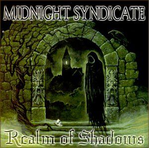 Realm of Shadows -