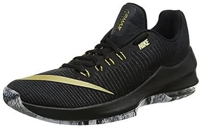 Nike Air MAX Infuriate 2 Low, Zapatos de Baloncesto para Hombre ...