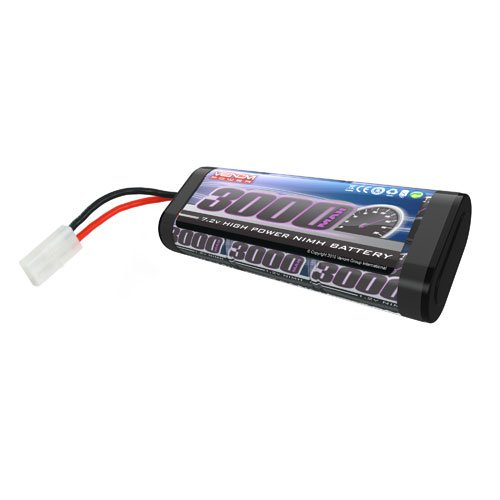 venom-72v-3000mah-6-cell-nimh-battery-for-roto-start-and-starter-boxes