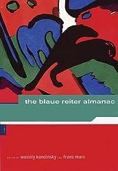 The Blaue Reiter Almanac