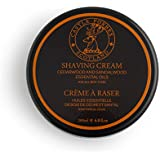 Castle Forbes Cedar/Sandalwood Shaving Cream  6.8 fl.oz.