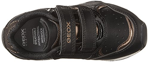 Geox Fille Geox Geox Mocassins Pour Fille Pour Mocassins Mocassins Pour Fille Geox BBq5rUxRwS