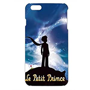 Iphone 6plus Phone Case Cover,Unique Fashionable Phone Case For Le Petit Prince Phone Case Cover