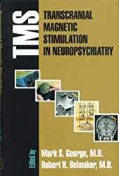Transcranial Magnetic Stimulation in Neuropsychiatry