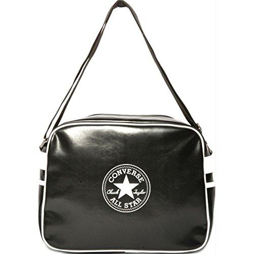 Converse Size U Bag 13638C Black 001 Wxa06wW