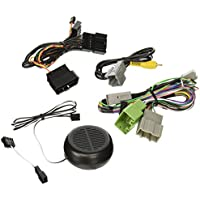 ADS-HRN-RR-GM3 GM3 Plug & Play T-Harness w/ Speaker