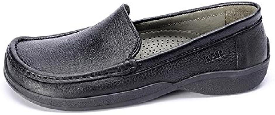 Bär Herren Schuhe Apache GR EU 42,5 UK 8,5: