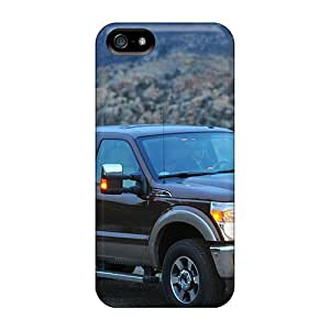 Excellent Design 2011 Super Duty Cases Covers For Case HTC One M8 Cover