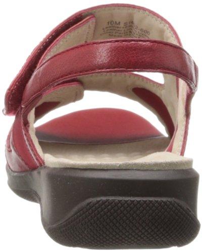 Softwalk Tanglewood Pelle Sandalo