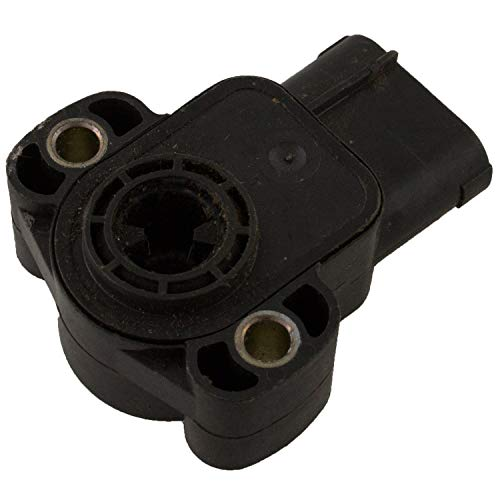 (Walker Products 200-1062 Throttle Position Sensor)