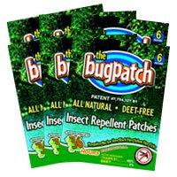 The Original Bug Patch (36)