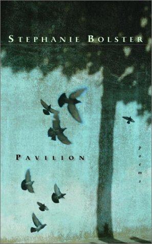 Pavilion PDF