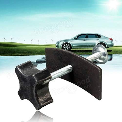 Price comparison product image 'Disc Brake Pad Spreader Car Repair Tool Front Rear Piston Compressor Install Caliper '