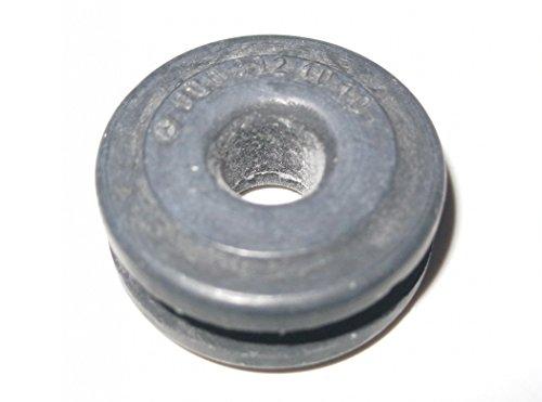 Mercedes Gear Shift Selector Rod Bush Bearing Grommet A0009921010