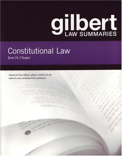 2008 civil law bar questions Explores the 1808 digest of laws, and the third part discusses the civil code of  1825 the article  (2008) at .