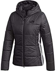 adidas Slim Jacket Sportjas voor dames
