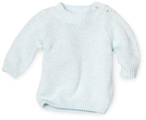 Mud Pie Baby Boys' Sweater