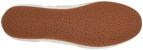 da Sage s000010 Cotu Superga 2750 Grey Donna nos Full alte Scarpe Classic 0fUHqxwC