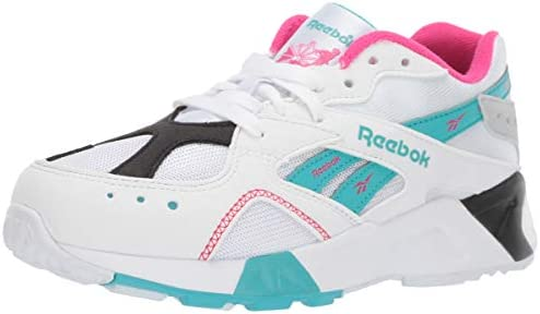 Reebok Kids Aztrek Shoes