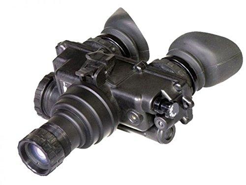 ATN PVS7-3P Night Vision Goggle by ATN
