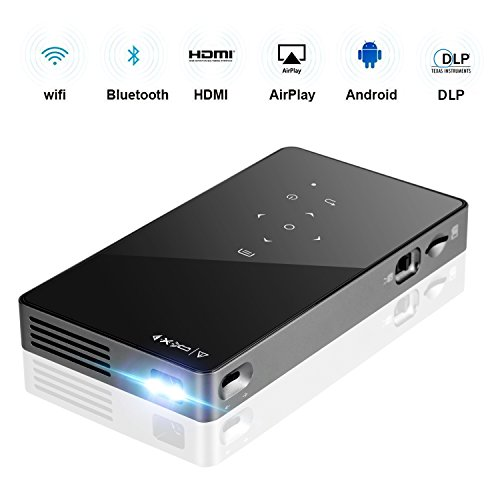 mini-projector-outad-portable-multimedia-home-theater-video-projector-for-iphone-andriod-smartphone-