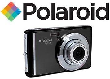 Polaroid Ix828 Digitalkamera 20 Megapixel 8 Fach Kamera