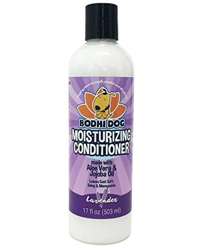 new-natural-moisturizing-pet-conditioner-conditioning-for-dogs-cats-and-more-soothing-aloe-vera-jojo