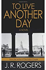 To Live Another Day Paperback