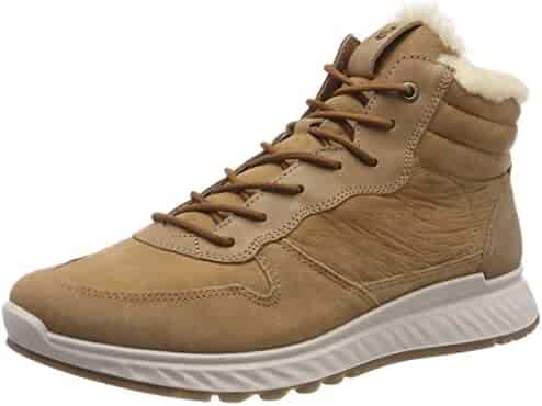 ae671f5c38ca4 Shopping Beige - Amazon Global Store - Shoes - Women - Clothing ...