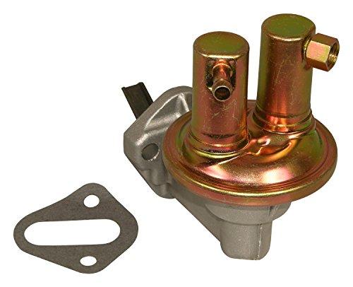 Airtex 60577 Fuel Pump ()