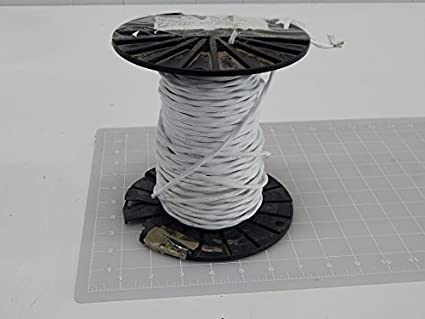 Helistrand, Thermax M27500/16RE2N06 Wire T87692: Amazon.com ...