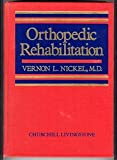 Orthopedic Rehabilitation, , 0443080607