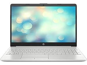 """HP Dizüstü Bilgisayar 15.6"""" FHD, Intel Core i5 1035G1, 8 GB DDR4, 256 GB SSD 1 TB HDD, NVIDIA® GeForce® MX330 2 GB, 3H819EA, FreeDOS"""