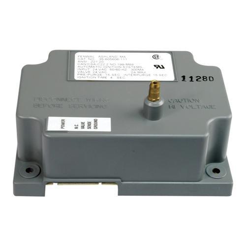 Cleveland Ke53469-2 Ignition Module For Cleveland Kgl-25 Kgl-25-T Kgt-12-T Kgt-6-T 441666