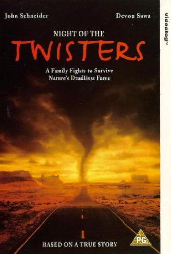 night of the twisters movie download