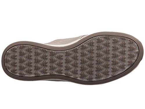 [SKECHERS(スケッチャーズ)] レディーススニーカー?ウォーキングシューズ?靴 Bobs Phresh - Coolin'