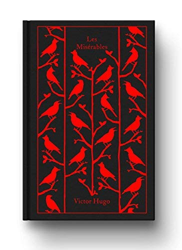 hbound Classics) by Victor Hugo (25-Oct-2012) Hardcover ()