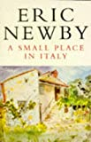 Lonely Planet A Small Place in Italy, Eric Newby, 0330338188