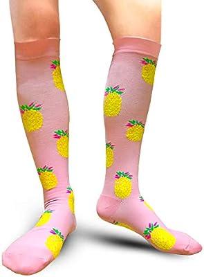 1//3//7//8 PACK Best for Running,Medical,Nurse,Travel,Cycling-20-30mmHg Compression Socks for Women /& Men