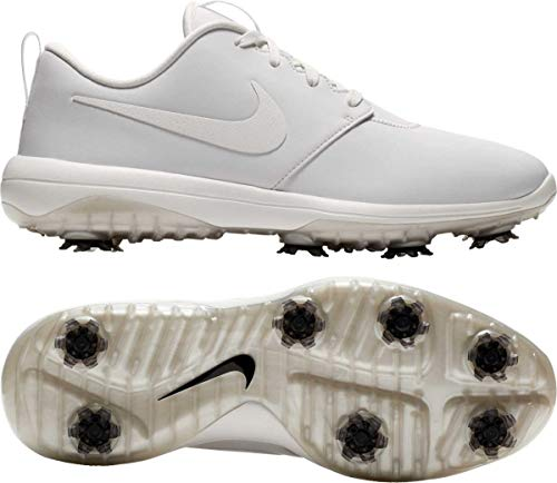 Nike Men's Roshe G Tour Golf Shoes (8.5 M US, Summit for sale  Delivered anywhere in USA